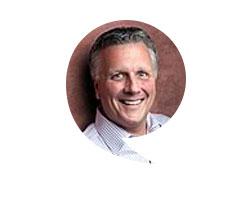 Doug Clay, General Treasurer | AG National Leadership & Resource Center